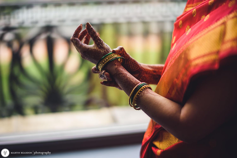 Priya_Gautam_8-6-17_12_58_48_91.jpg