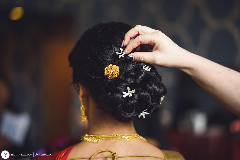 Priya_Gautam_8-6-17_13_16_22_93.jpg