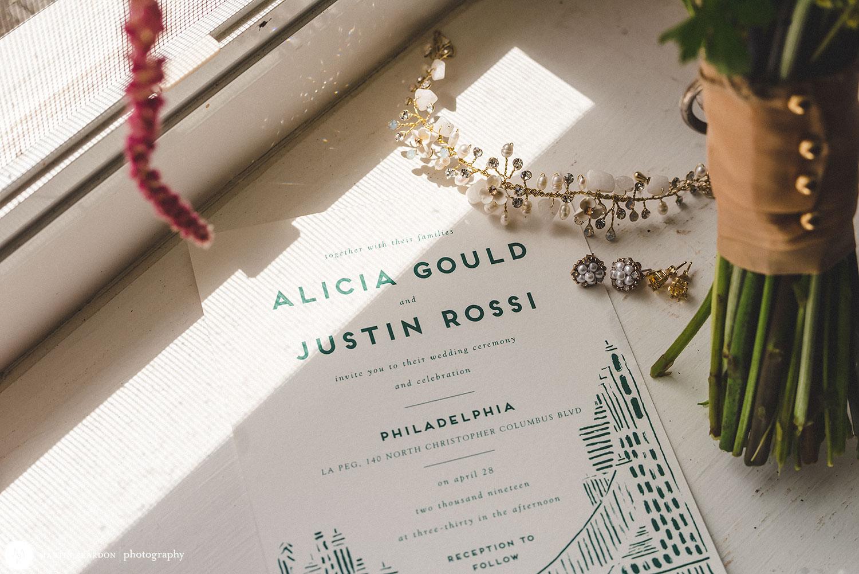 Alicia_Justin_4-28-19_13_14_47_88.jpg