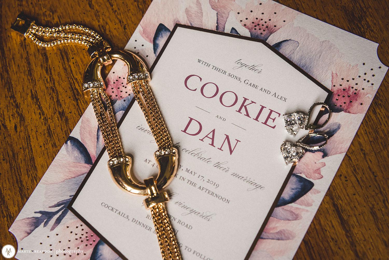 Cookie_Dan_5-17-19_14_09_41_43.jpg
