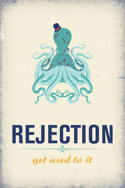 rejection postcard.jpg
