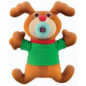 reindeer-sing-ama-jigs.jpg