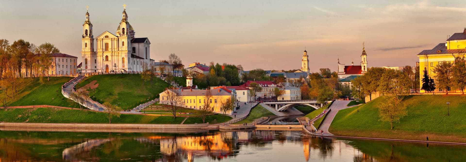 375 is the country code for Belarus. Doesn't it look beautiful?