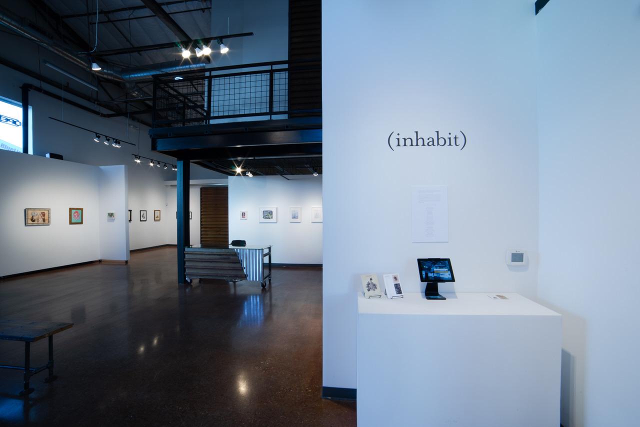 Inhabit-Exhibit-Photos-Helikon-3.jpeg
