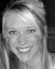 Corinne  is a Help-4-Hep Counselor who is also a medical social worker in Western New York.