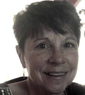Betsy is a Help-4-Hep Peer Counselor who is also a Hepatitis C educator for people in treatment. She is CURED!!!