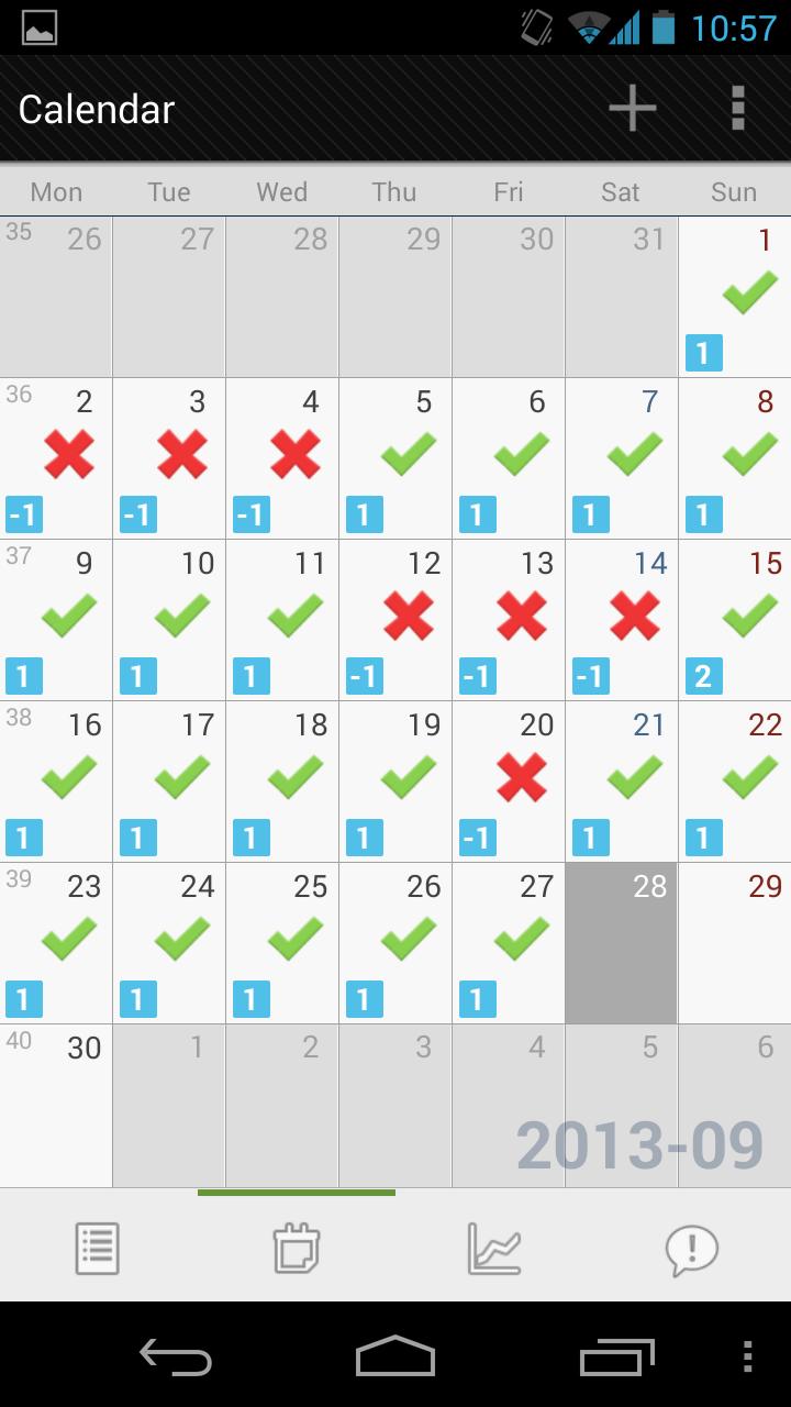 Screenshot_2013-09-28-10-57-33.png