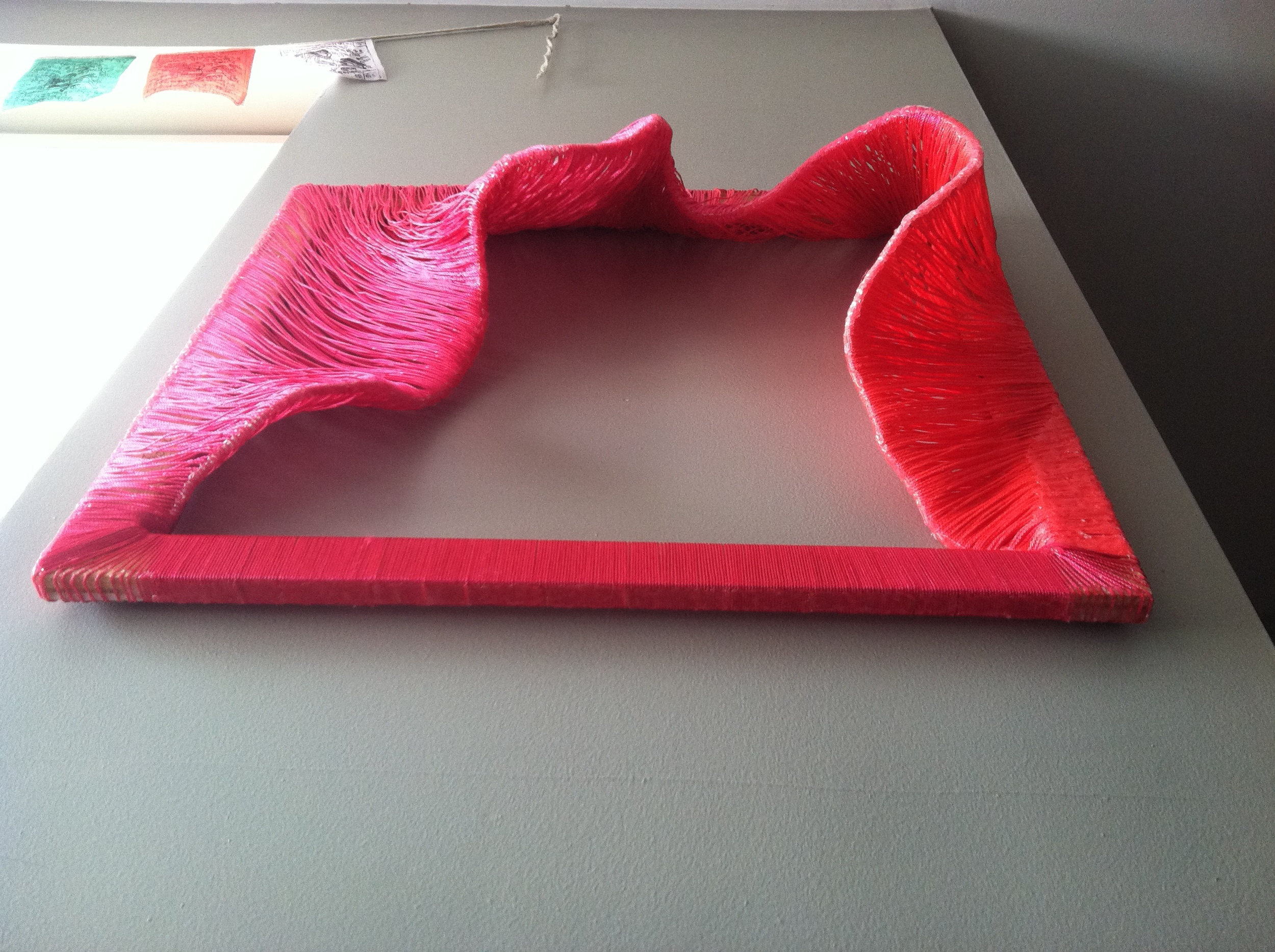 TwineSculpt-2.jpg