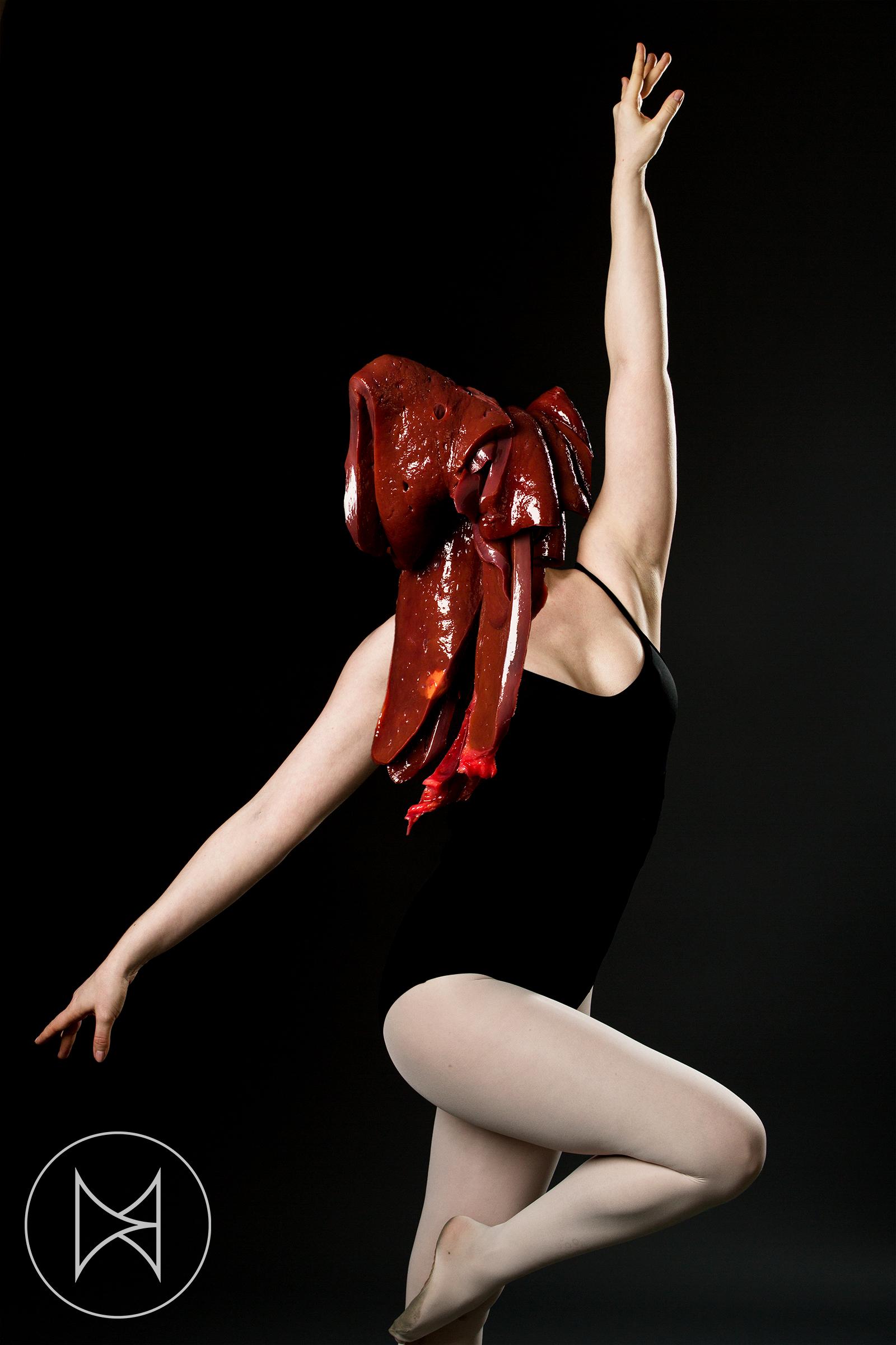 Hellion_Dancer_Darker.jpg