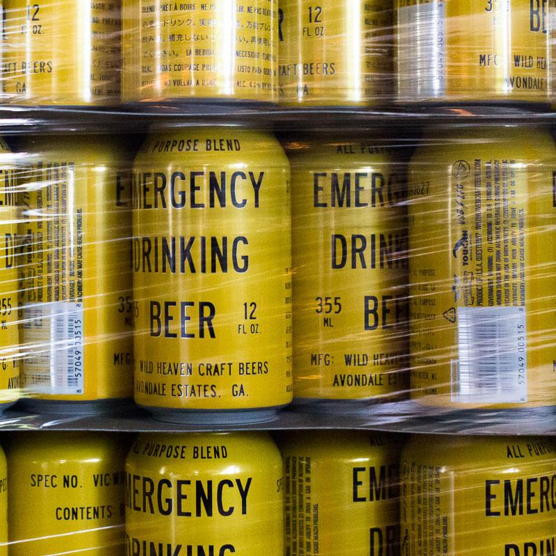 beer-emergency.jpg