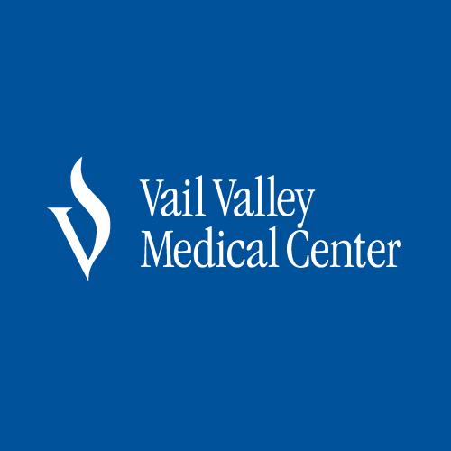 VVMC.com