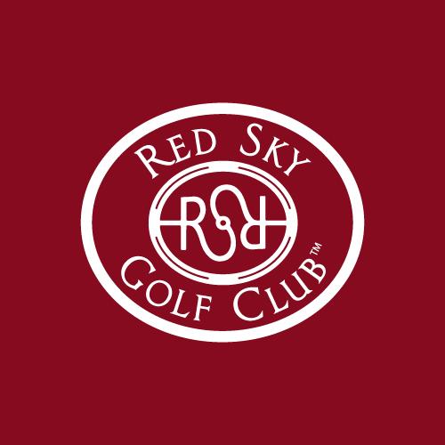 RedSky.jpg