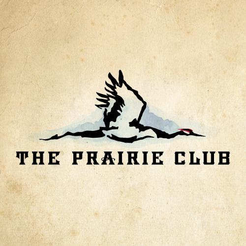 PrairieClub.jpg