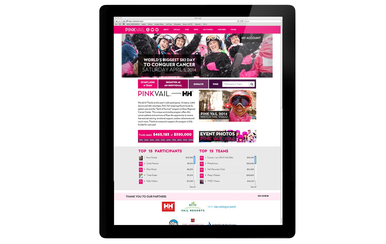 pinkvailwebsiteflat.jpg
