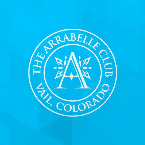 Arabelle-Club.jpg