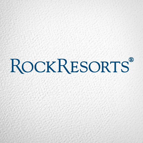RockResorts.jpg