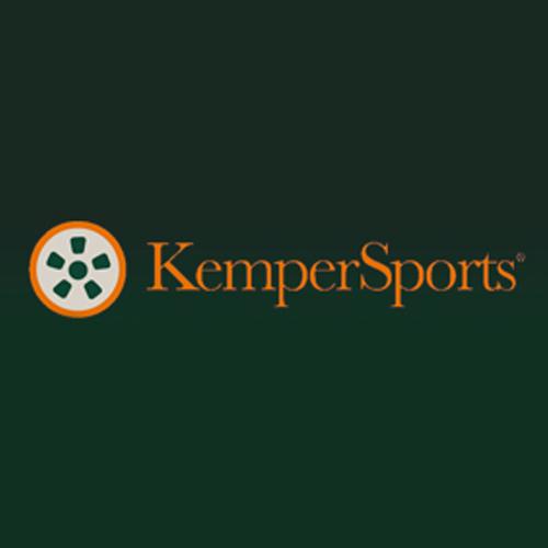 KemperSports.jpg