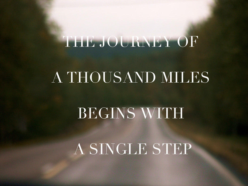journey.jpeg