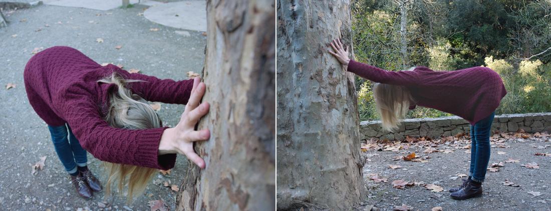 diptico_tree.jpg