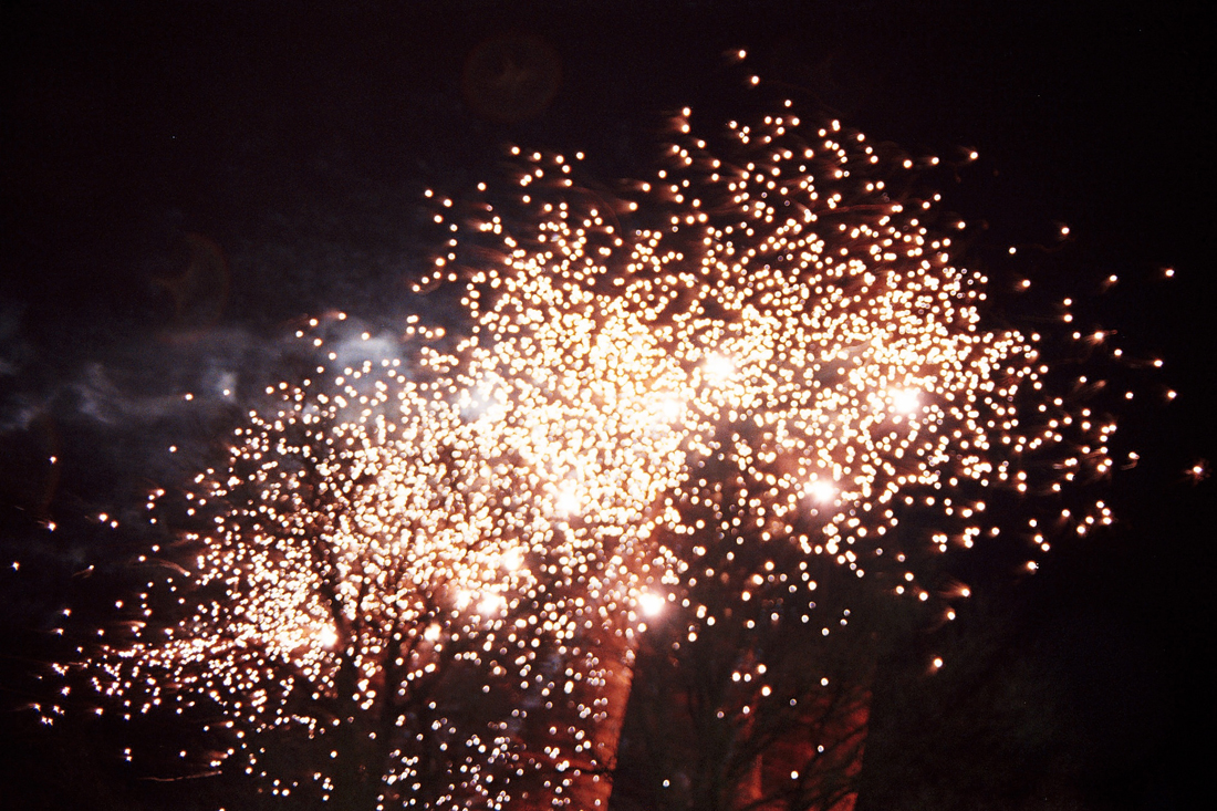 new_year_b.jpg