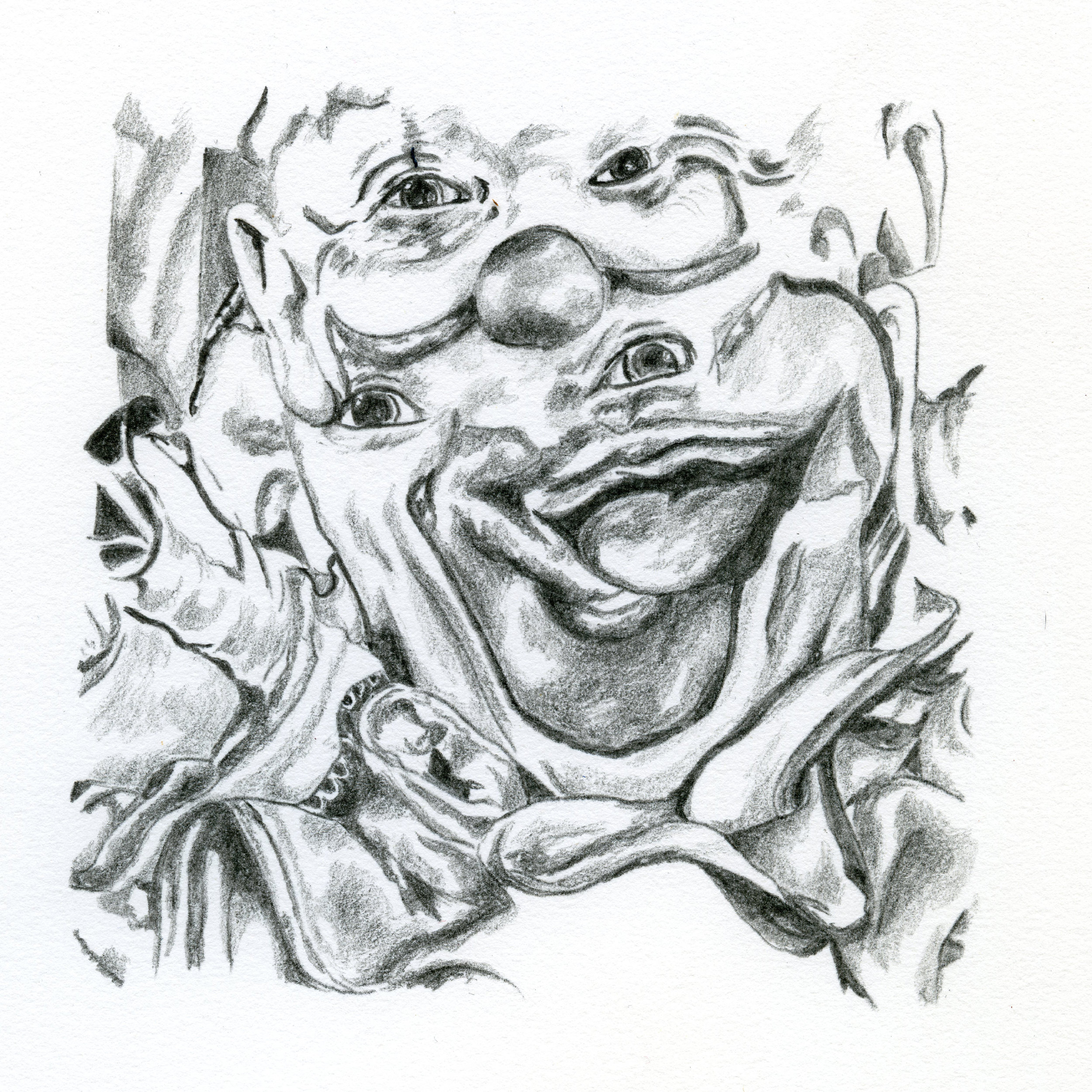 clown plastered2.jpg