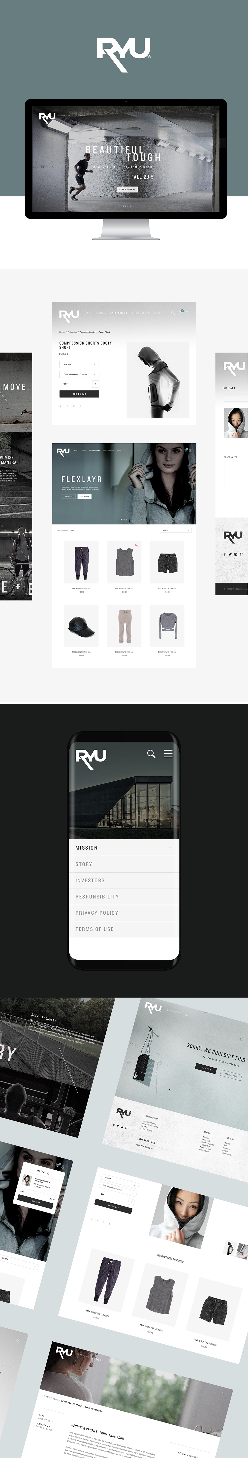 fitness-apparel-website-redesign-pitch-RYU-above-below.jpg