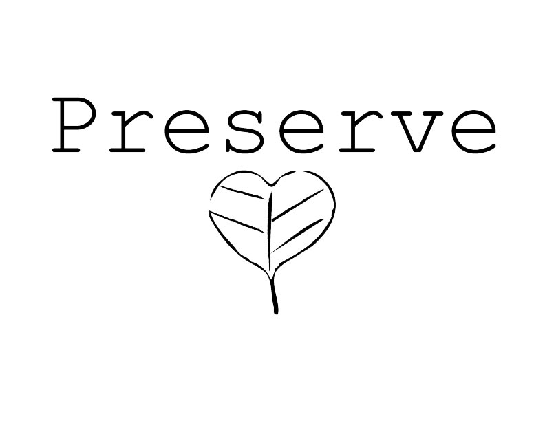 preserve1.jpg
