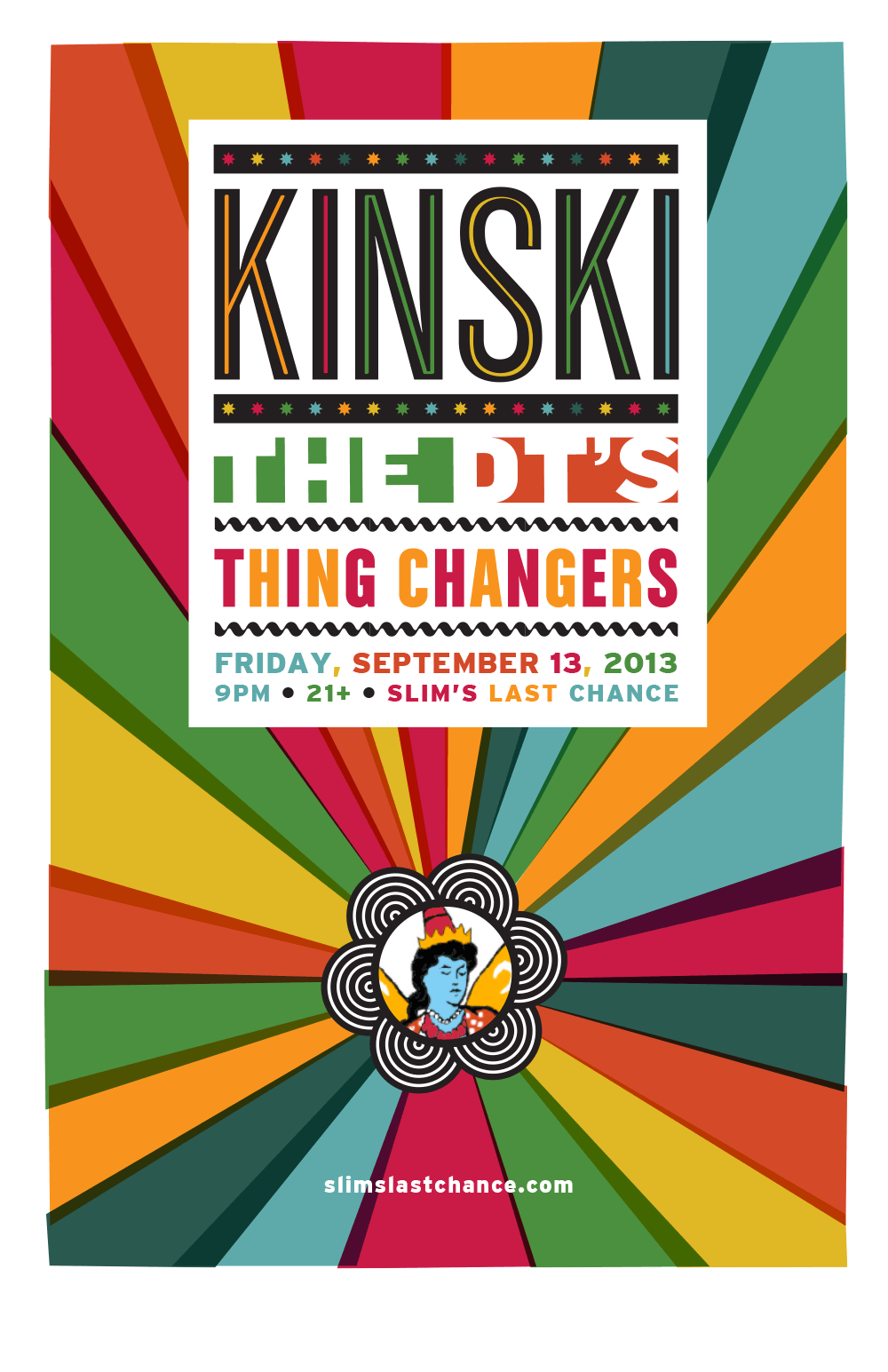 Thingchangers_091313.png