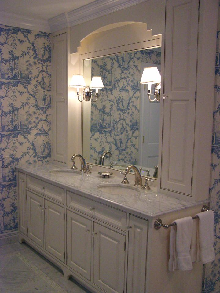 Bonnie Notis Interiors Photos 050.jpg
