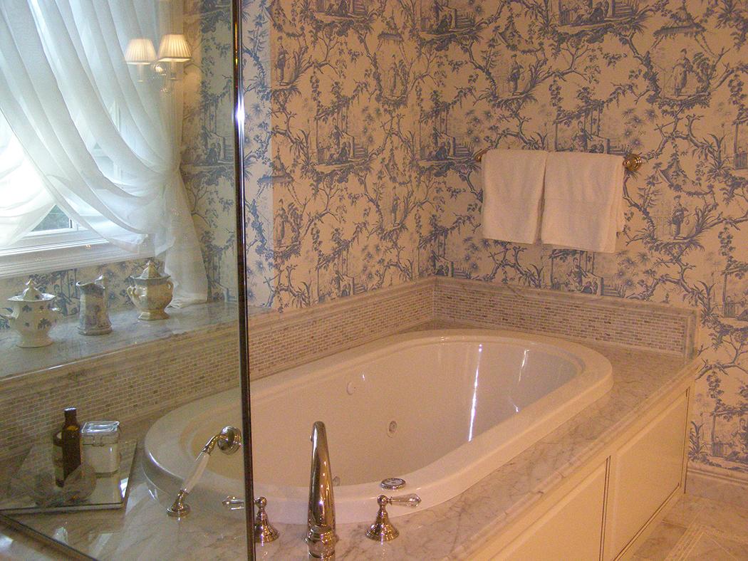 Bonnie Notis Interiors Photos 052.jpg