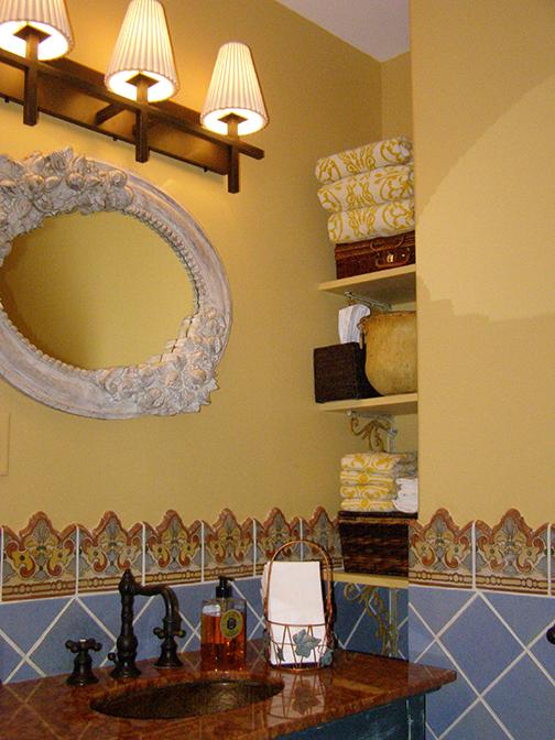 Bonnie Notis Interiors Photos 081_copy.jpg