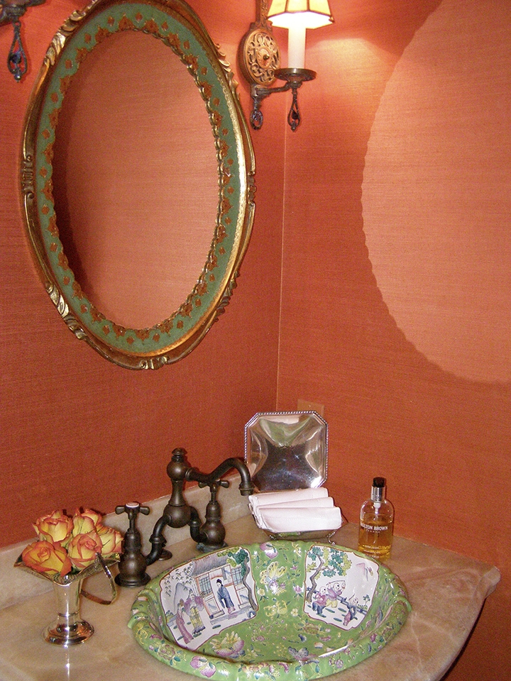 Bonnie Notis Interiors Photos 014_copy.jpg