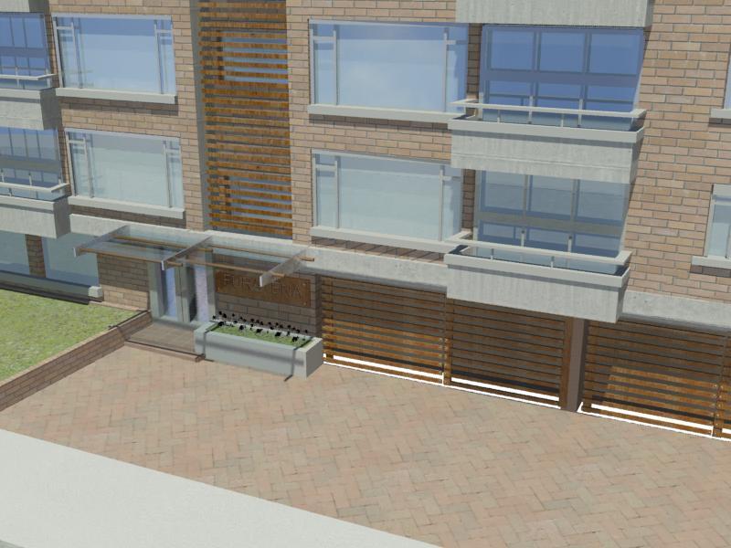 diseños 3d fachada  (2).jpg