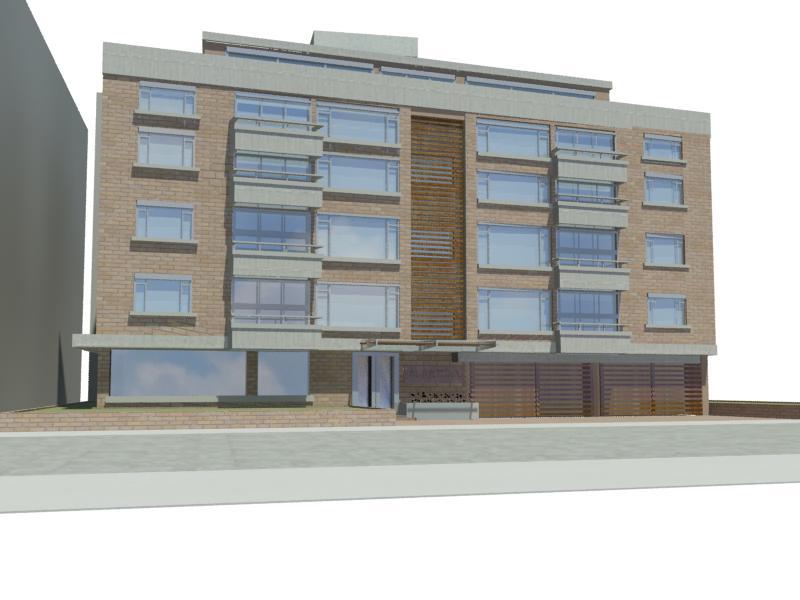 propuesta furatena fachada 5.jpg