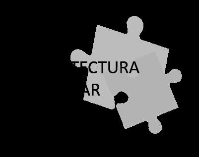 ARQUITECTURA+MODULAR.png