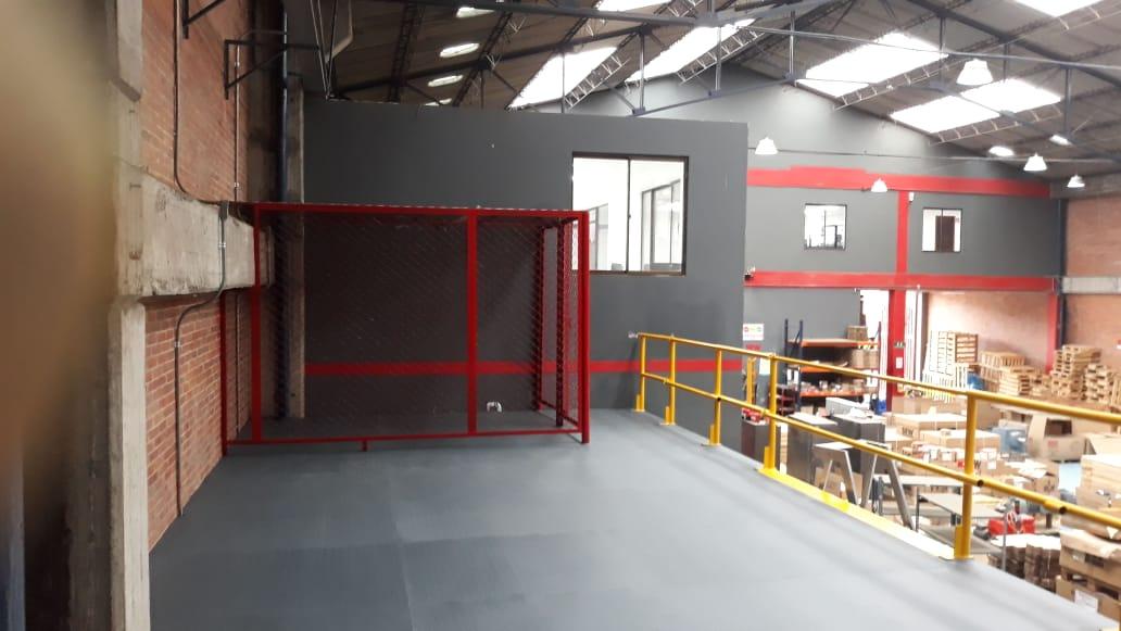 fabricacion mezzanine (1).jpeg