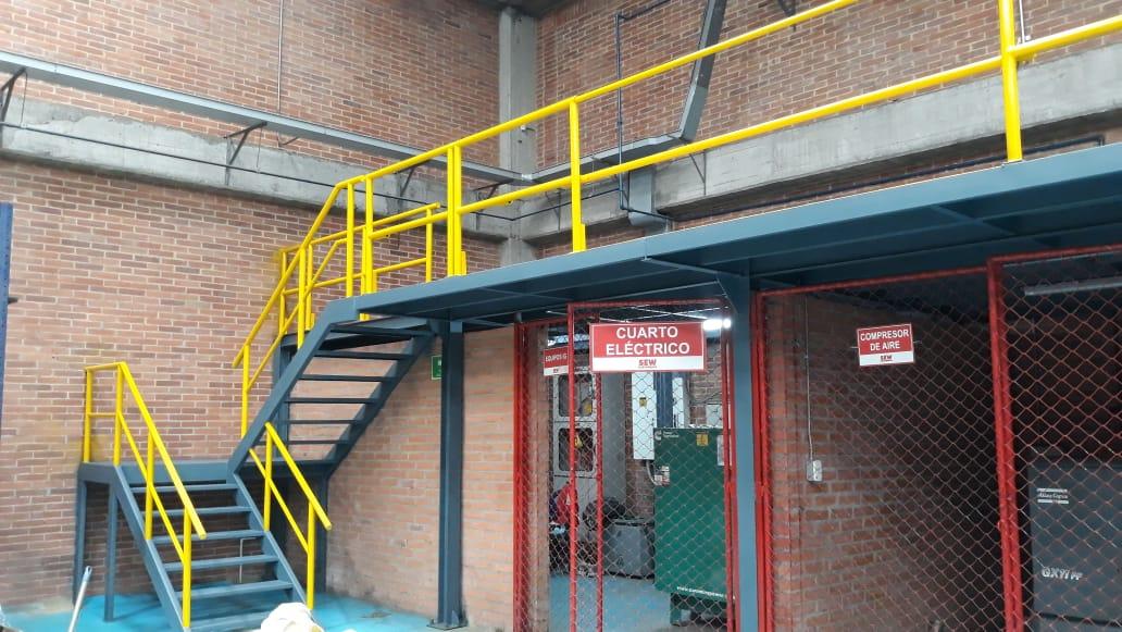 fabricacion mezzanine (4).jpeg