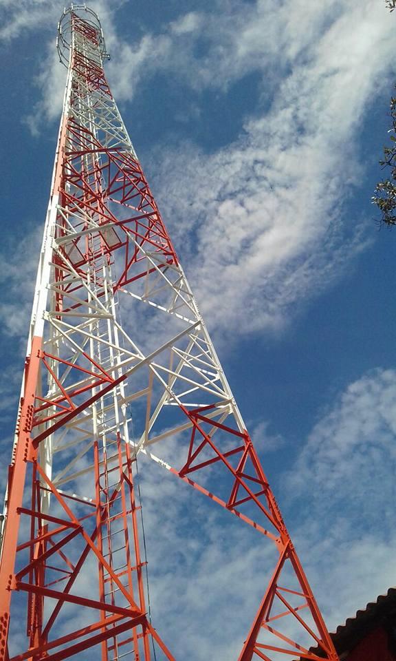 FABRICACION DISEÑO TORRES DE TELECOMUNICACIONES COLOMBIA BOGOTA TELEFONIA CELULAR.jpg