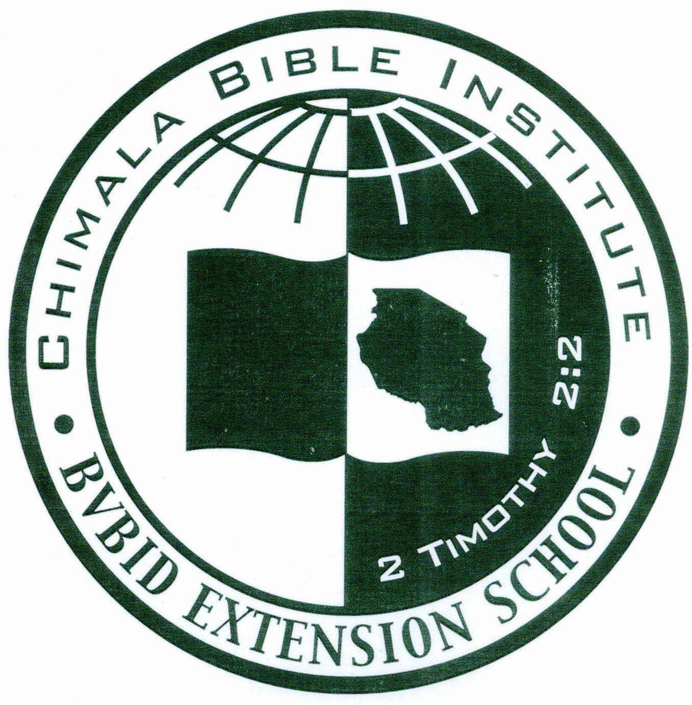 CBI Logo.JPG
