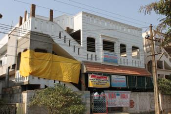 Vishak_building.jpg