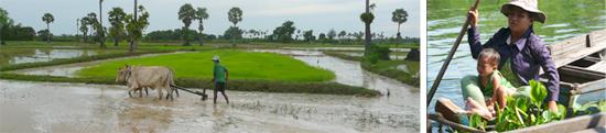 Cambodia_Header.jpg