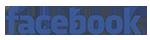 facebook_logo_small.png