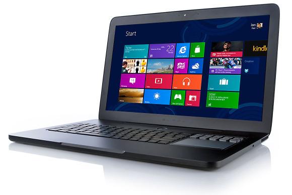 laptop_Win8.jpg