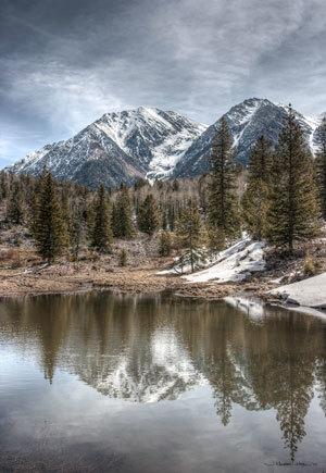 Durango-1.jpg
