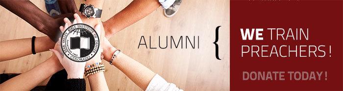 Alumni_TrainPreachers.jpg