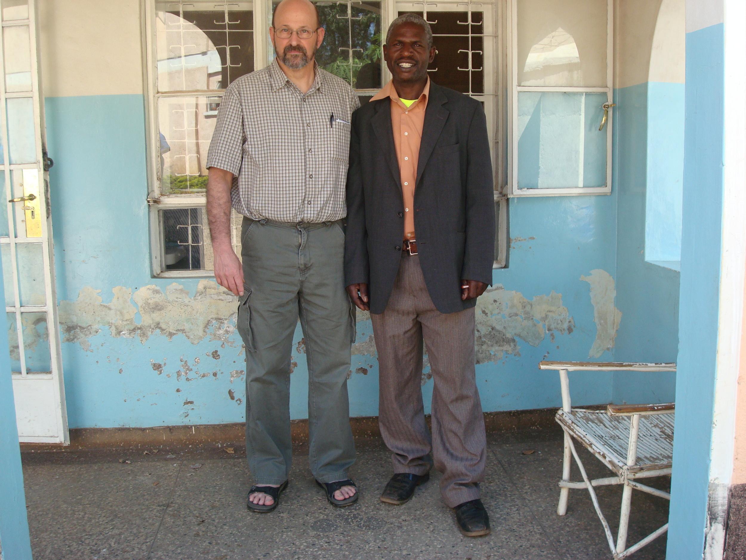 Kenya9.jpg