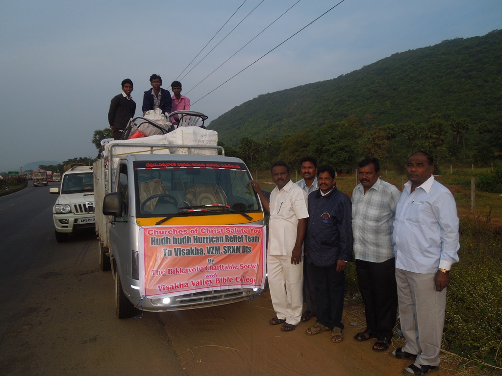 A1India.jpg