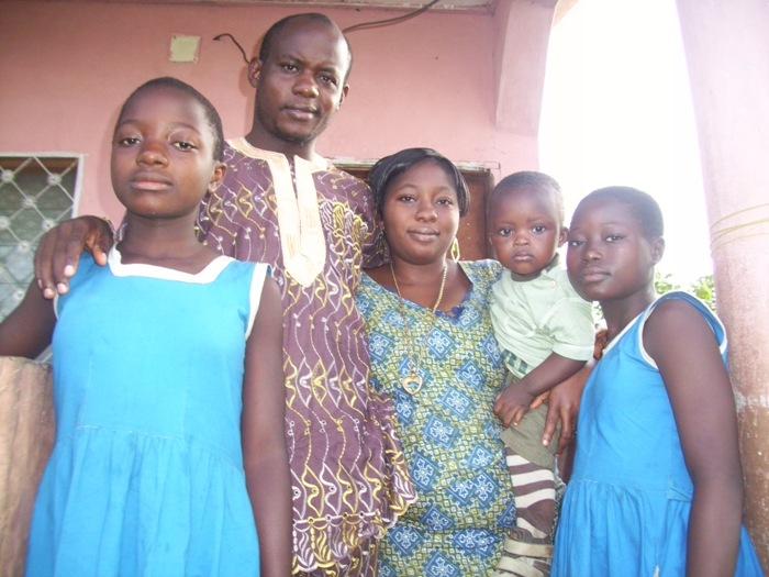 Elangwe and Family 1.JPG