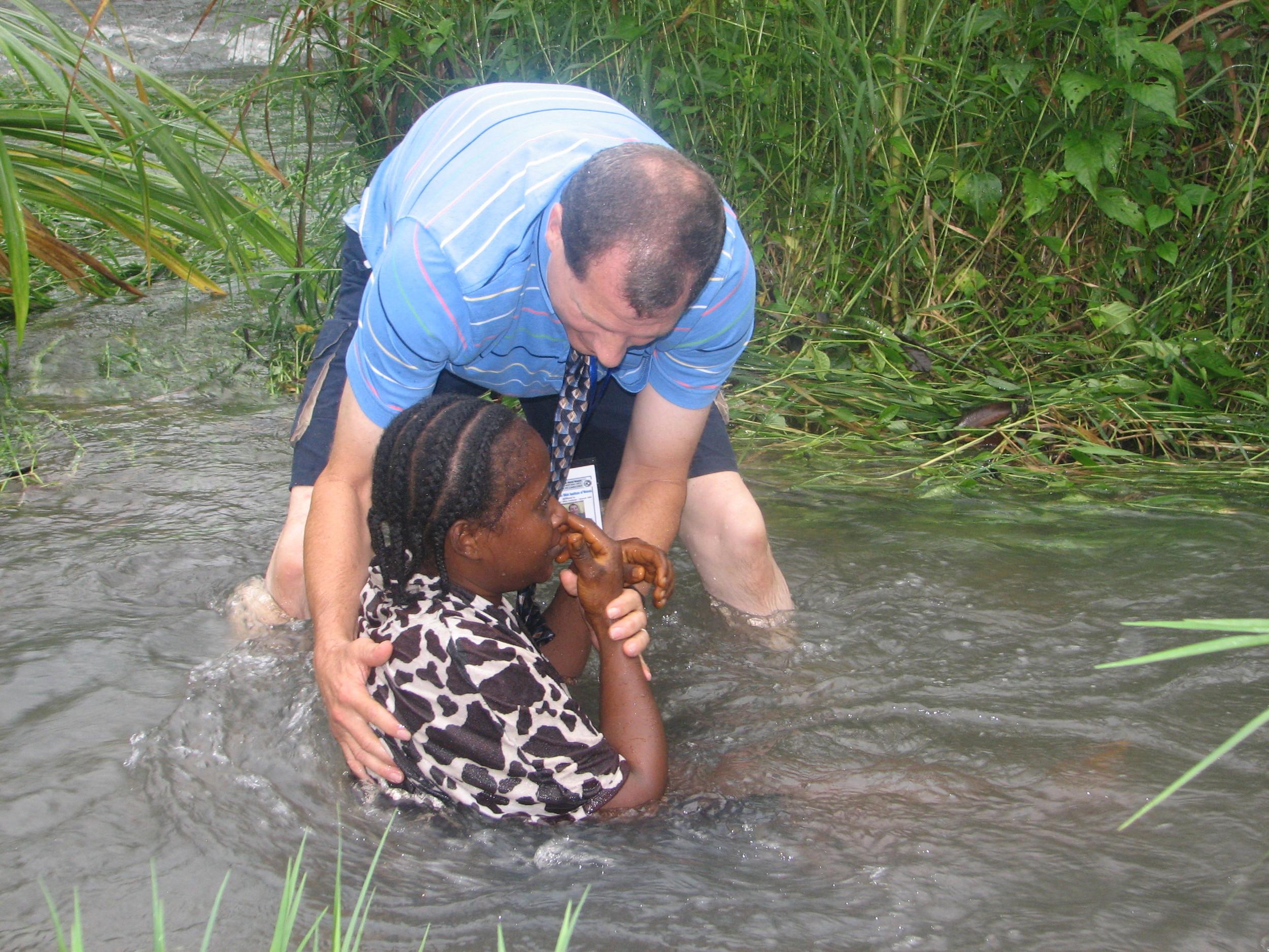 Baptizing Mary.JPG