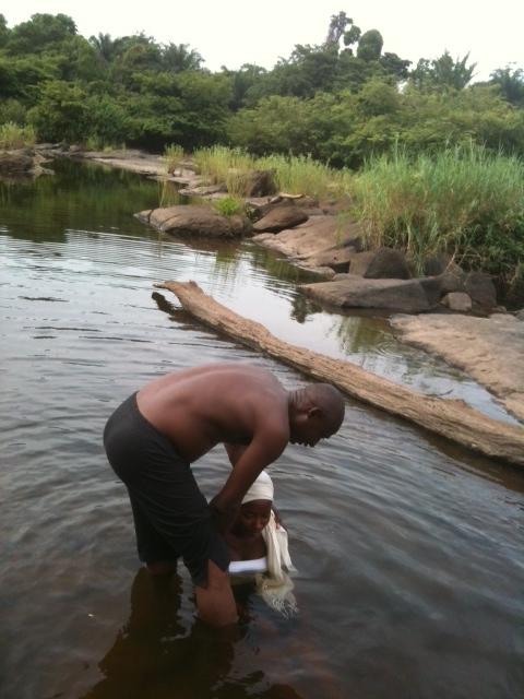 ANbaptism1.jpeg